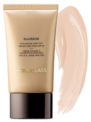 hourglass hyaluronic skin tint