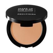 make-up-for-ever-pro-finish-multi-use-powder-foundation