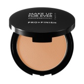 make-up-for-ever-pro-finish-multi-use-powder-foundation