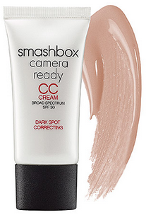 smashbox cc cream