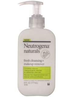 neutrogena-naturals-fresh-cleansing-makeup-remover