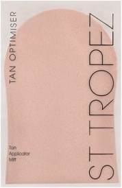 st-tropez-tan-applicator-mitt-b271p_sp737_44_2cyup copy