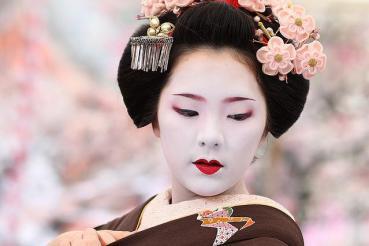 geisha333-1