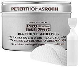 peterthomasroth_tripleacidpeel copy