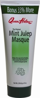 12051042-queen-helene-mint-julep-masque