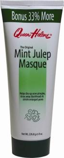 12051042-queen-helene-mint-julep-masque