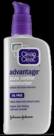 720x860-adv-acne-control-moist