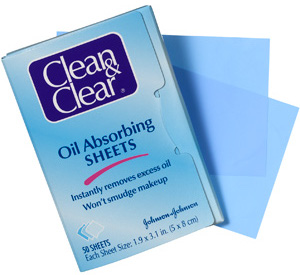 clean---clear-oil-absorbing-sheets