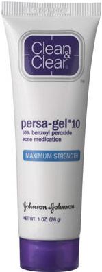 clean-clear-persa-gel-10