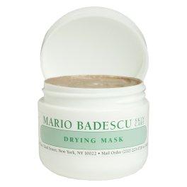 i-004666-drying-mask-1-940