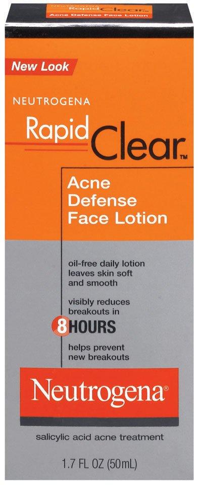 Tetracycline For Acne Dose