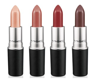 mac-in-high-def-lipsticks
