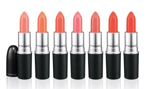 Mac_AllAboutOrange-Lipstick