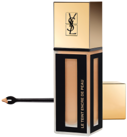 Yves_Saint_Laurent_Fusion_Ink_Foundation_1408357237