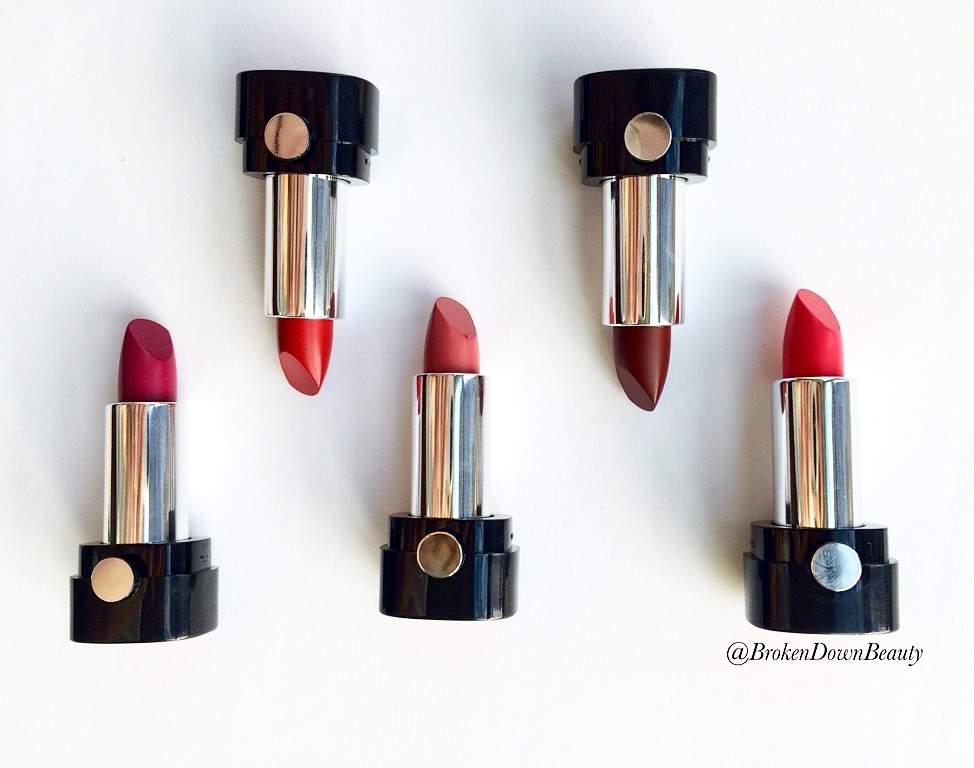6e917a59197c ... Petites Le Marc Lip Creme Collection is a solid bet for you. IMG 4164
