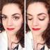 Kat Von D Limited-Edition Studded Kiss Lipstick in 'Goldblood'