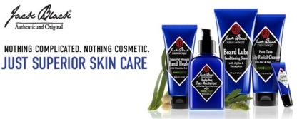 Jack-Black-Skin-Care