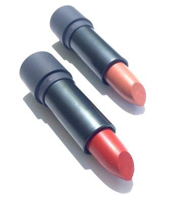 Lipsticks