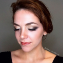 Remembering your weekend smoky eye on a #Monday. #FOTD #MOTD