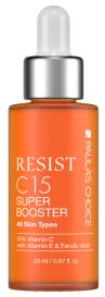 C15 super